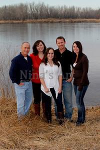 Carpio Family (20)