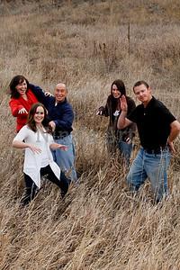 Carpio Family (13)