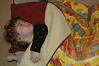 december_2010_part_1_Rachel_playing_w_sleeping_bag_02