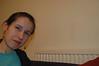 xmas_2010_whiteleys_hazel