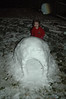 xmas_2010_whiteleys_igloo_02