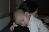 xmas_2010_whiteleys_anna_mummy_01