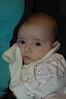 xmas_2010_whiteleys_anna_07