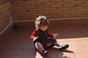 rachel_easter_2010_tetuan_balcony_3
