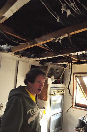Freddie's house fire 3-10