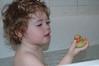 madrid_may_2010_rachel_big_bath_02