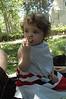 madrid_may_2010_rachel_retiro_lunch_01