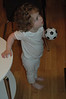 madrid_may_2010_rachel_ball