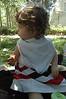madrid_may_2010_rachel_retiro_lunch_02