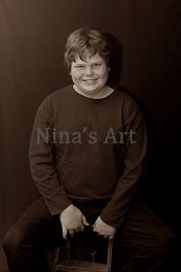Irwins (15)sepia