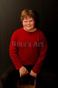 Irwins (15)