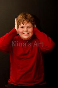 Irwins (13)
