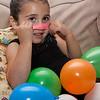 20100514_Josie_09