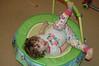 rachel_july_2010_trampoline_01