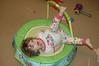 rachel_july_2010_trampoline_02