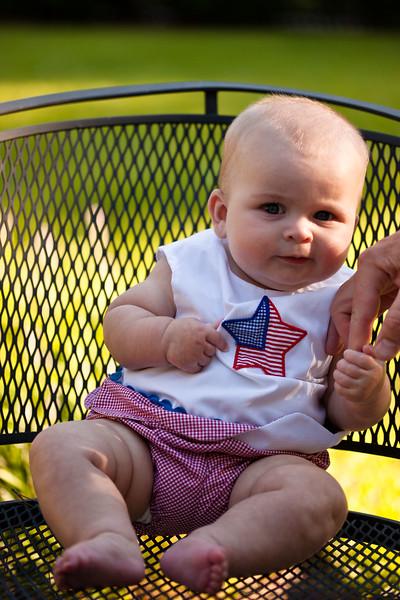 July 03, 2010_photosbyross_0292
