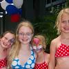 July 04, 2010_photosbyross_0015-Edit