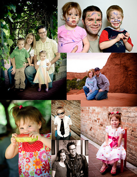 Pictures for Mission Family-2
