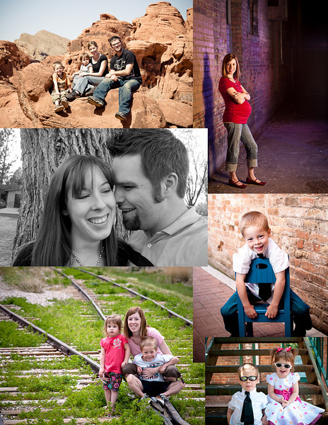Pictures for Mission Family-1