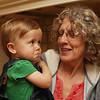 6/2/2010 with grandma