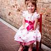 Ogden Portraits-6431