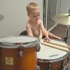 Little Drummer Boy 7