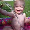 Water Fun 6