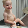 Little Drummer Boy 8