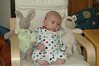 November_2010_part1_anna_bunny_teddy