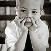 Ogden Portraits-6495
