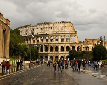 Rome (04/10)
