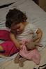rachel_sept_2010_bunny_2