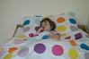 rachel_sept_2010_new_bed_1