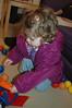 rachel_second_birthday_1