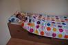 rachel_sept_2010_new_bed_2
