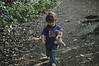 rachel_sept_2010_grovelands_park_1