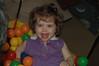 rachel_second_birthday_4