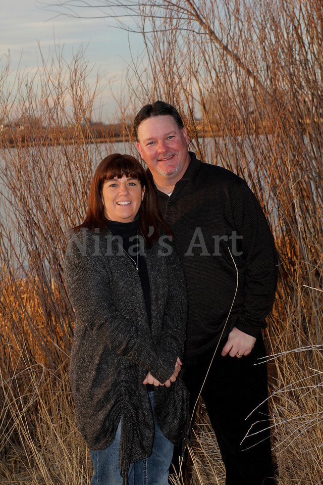 denise & mike 2