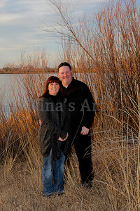 denise & mike 1
