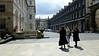 Visit to Kings in London 13-05-10 010 copy