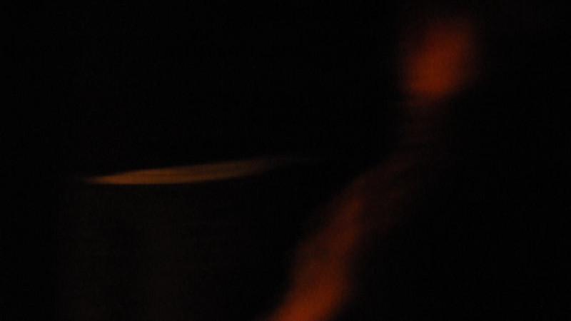 20100618-DSC_6989