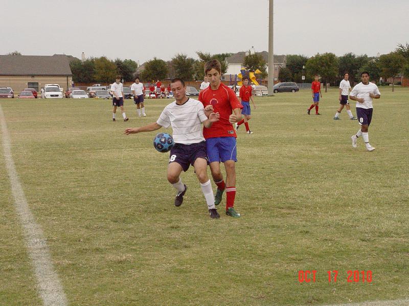 2010-10-17-Soccer-raptors 018Steven