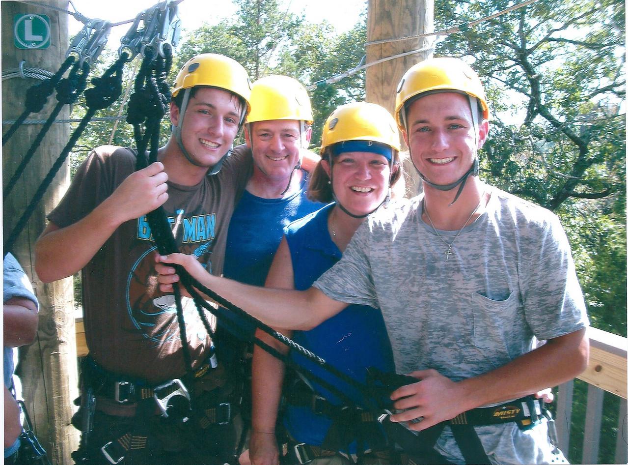 2010-08-vacation-zipline-farmers