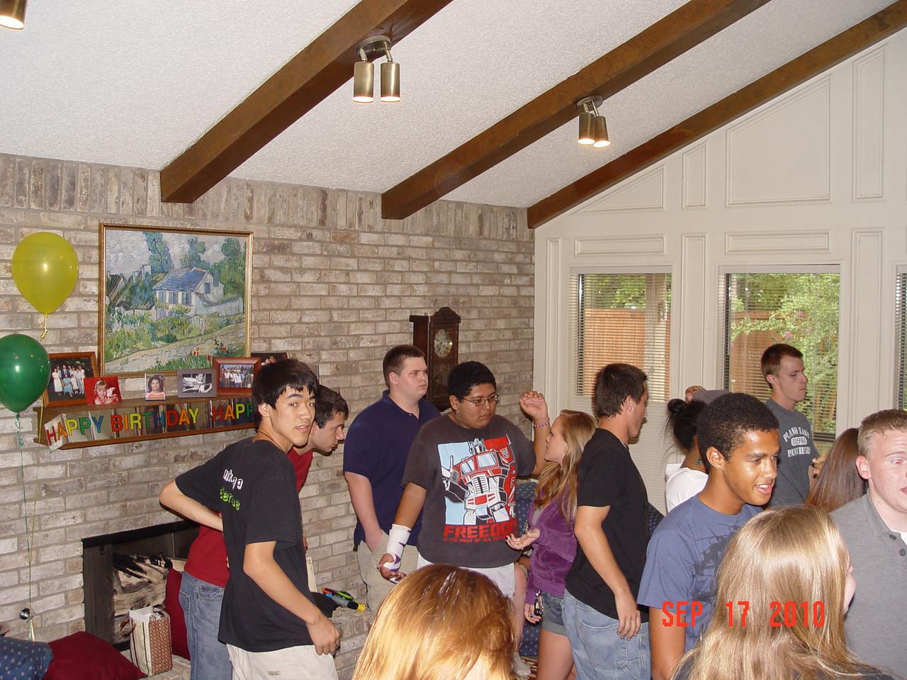 2010-09-17-devons-party-cisco-party 037DevonParty