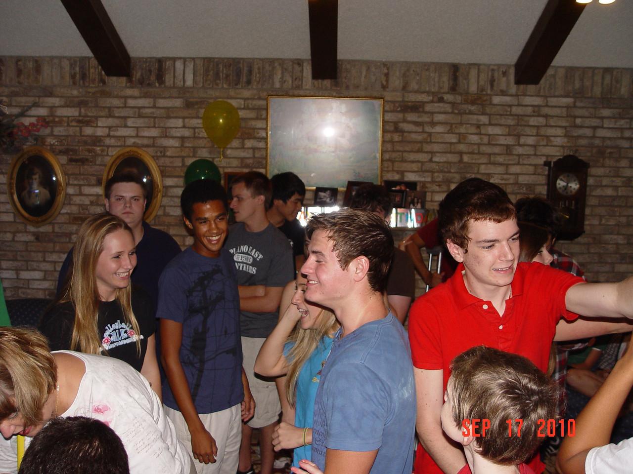 2010-09-17-devons-party-cisco-party 039devonParty