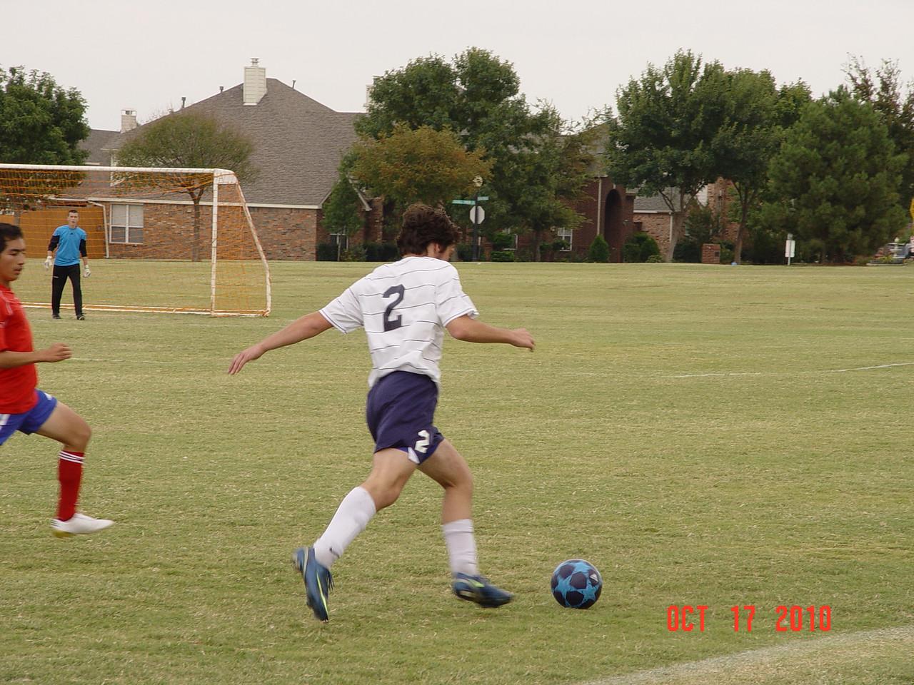 2010-10-17-Soccer-raptors 040kyle