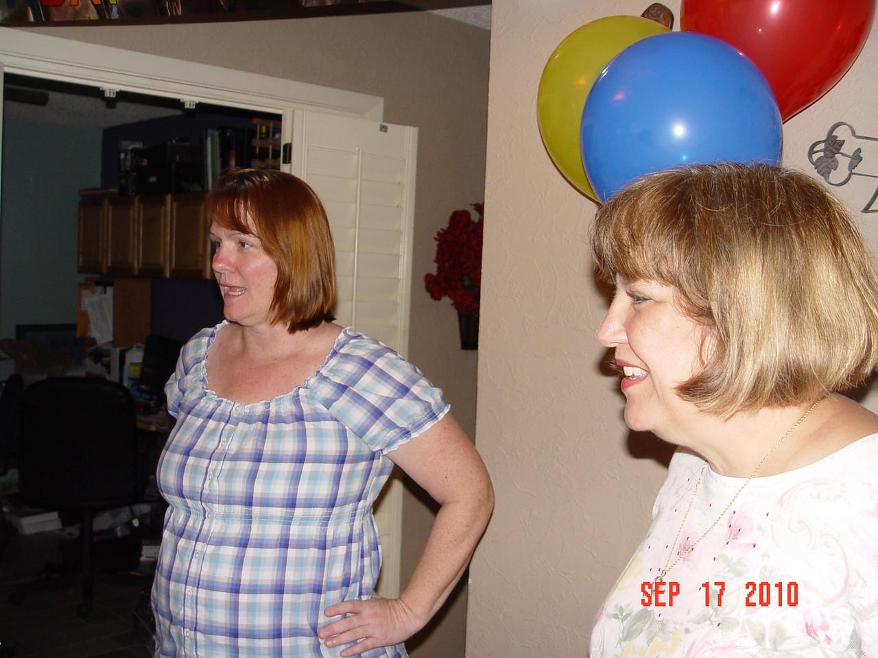 2010-09-17-devons-party-cisco-party 036Devon-mom-jan