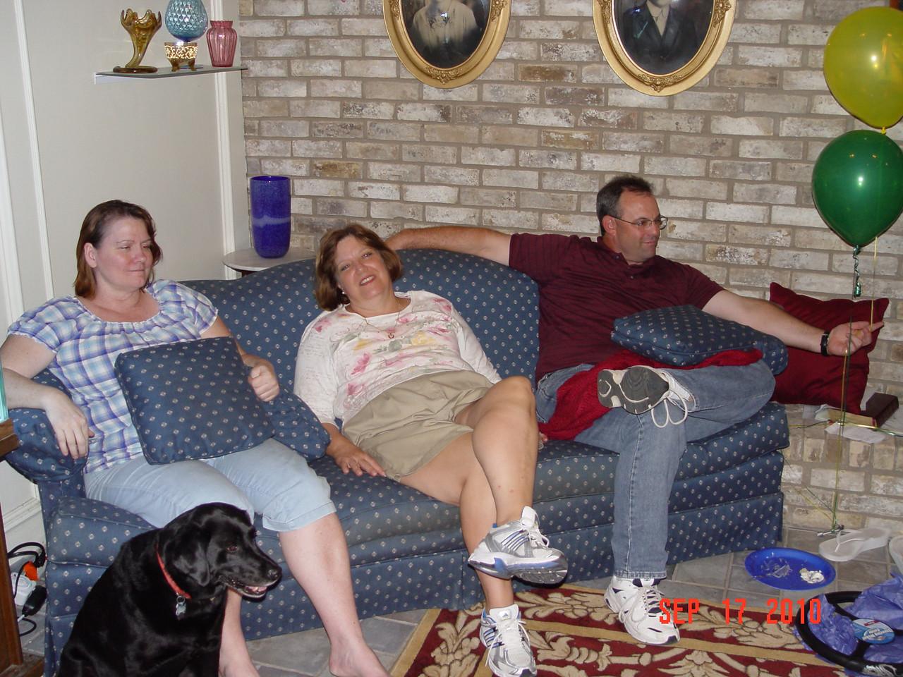 2010-09-17-devons-party-cisco-party 047devon