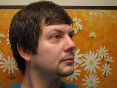 2010.03.13 Sean 2nd