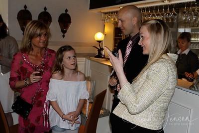2010-05-13 Pernilles Konfirmation